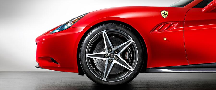 garage cwa • vente et achat de véhicules d'occasion • 5100 namur